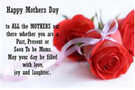 http://temp_thoughts_resize.s3.amazonaws.com/77/d8ced0153b11e690ddb58a556e241d/Happy-Mothers-Day-all.jpg